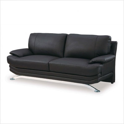 Single item moves in vancouver single item pickup and for Affordable furniture delivery