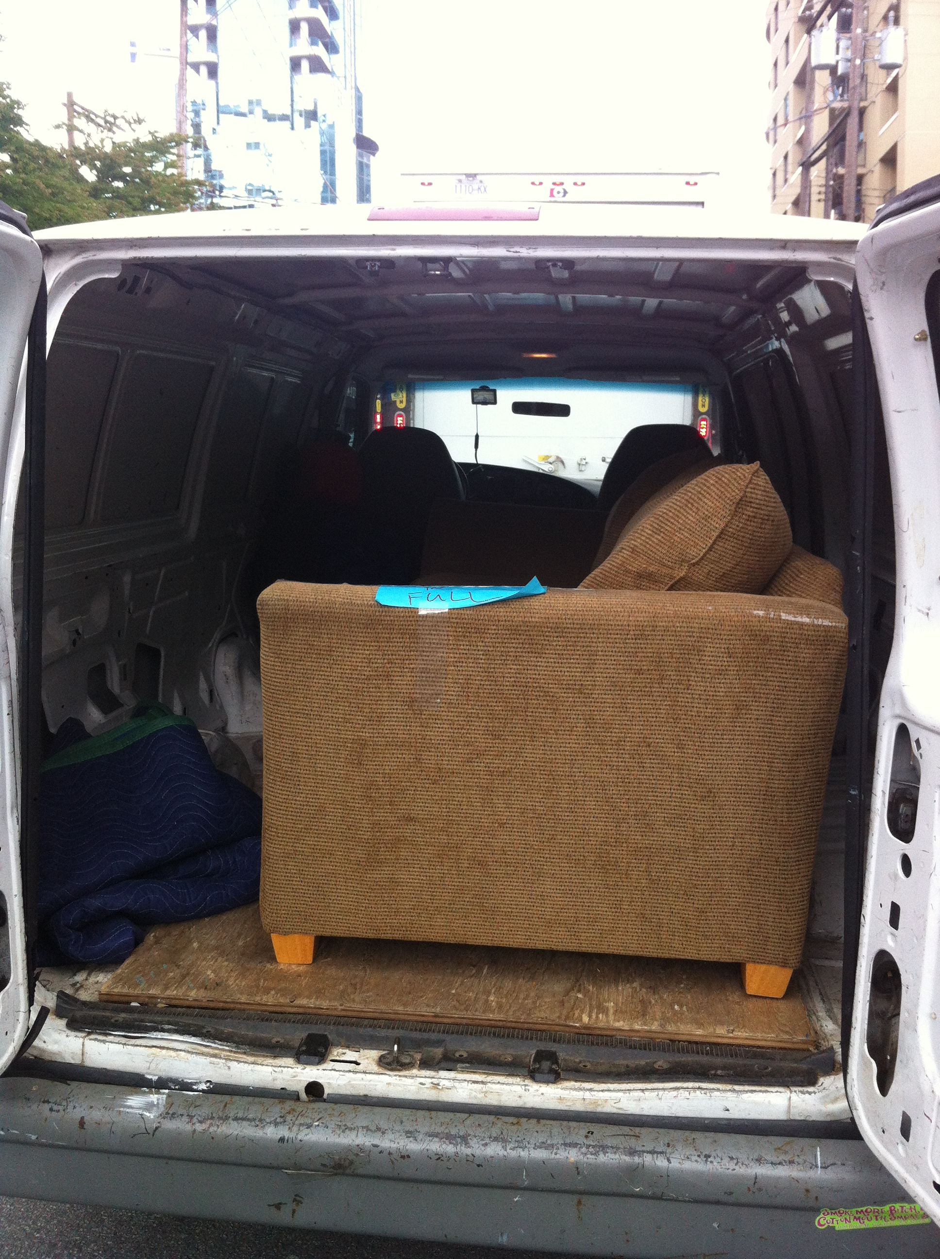 Donate Furniture Furniture Donations To Charity Furniture Donation Pick Up Downtown