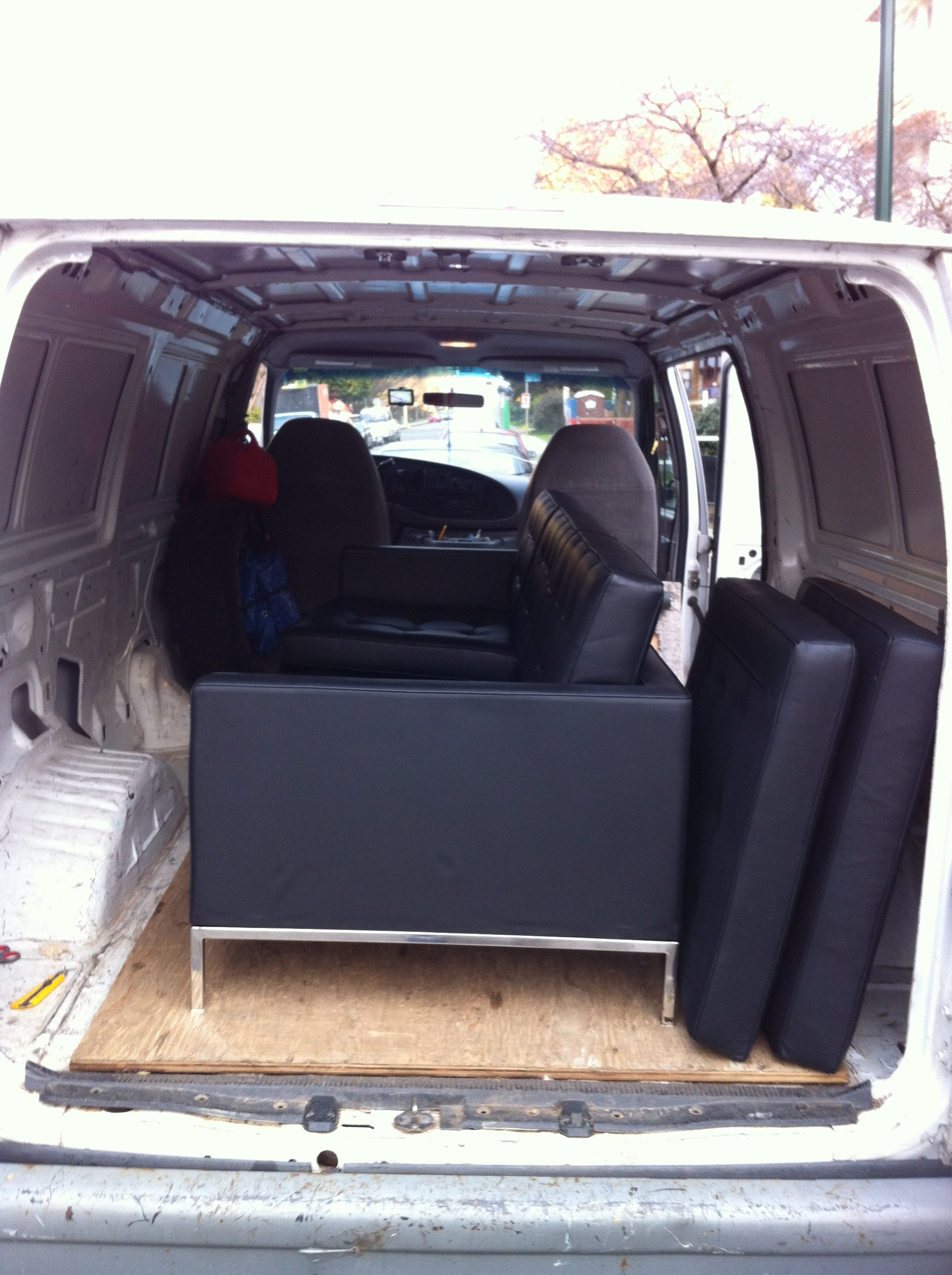Furniture Store Delivery Sam 39 S Small Moves Ltd Cheap Delivery Small Moves And Junk Removal