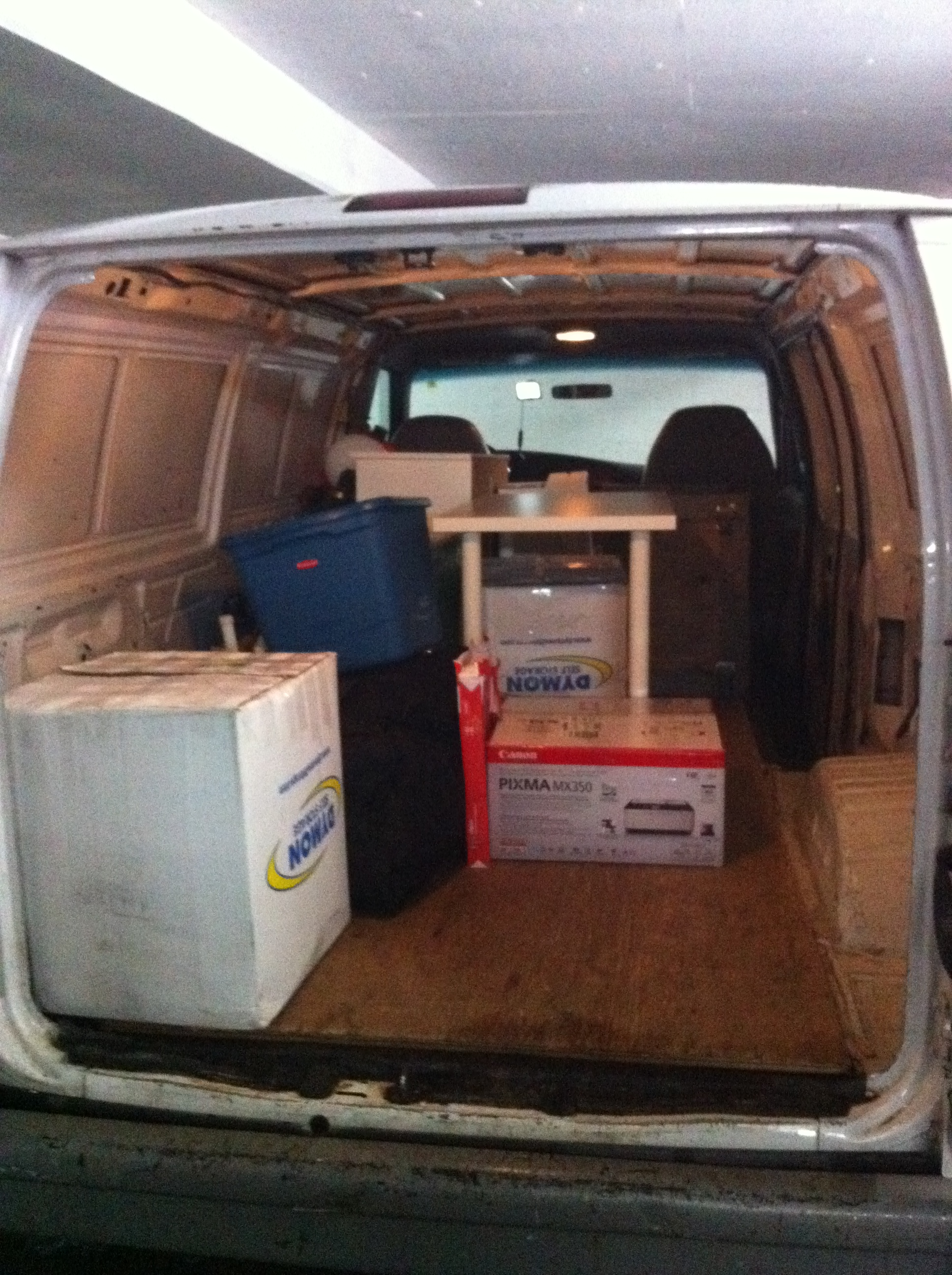 Same Day Furniture Delivery In East Vancouver Sam 39 S Small Moves Ltd Cheap Delivery Small