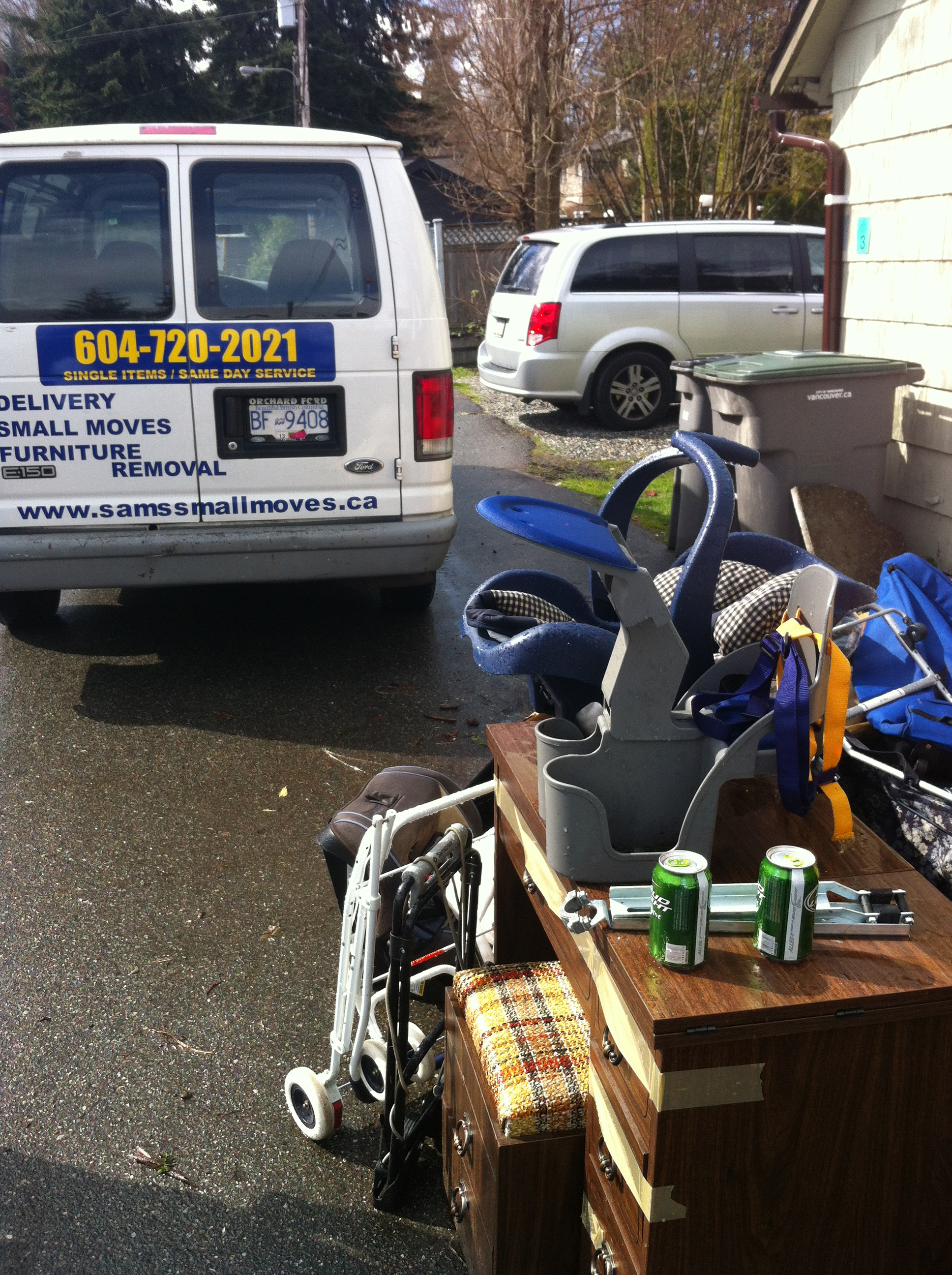 Old Furniture Removal Service Furniture Disposal