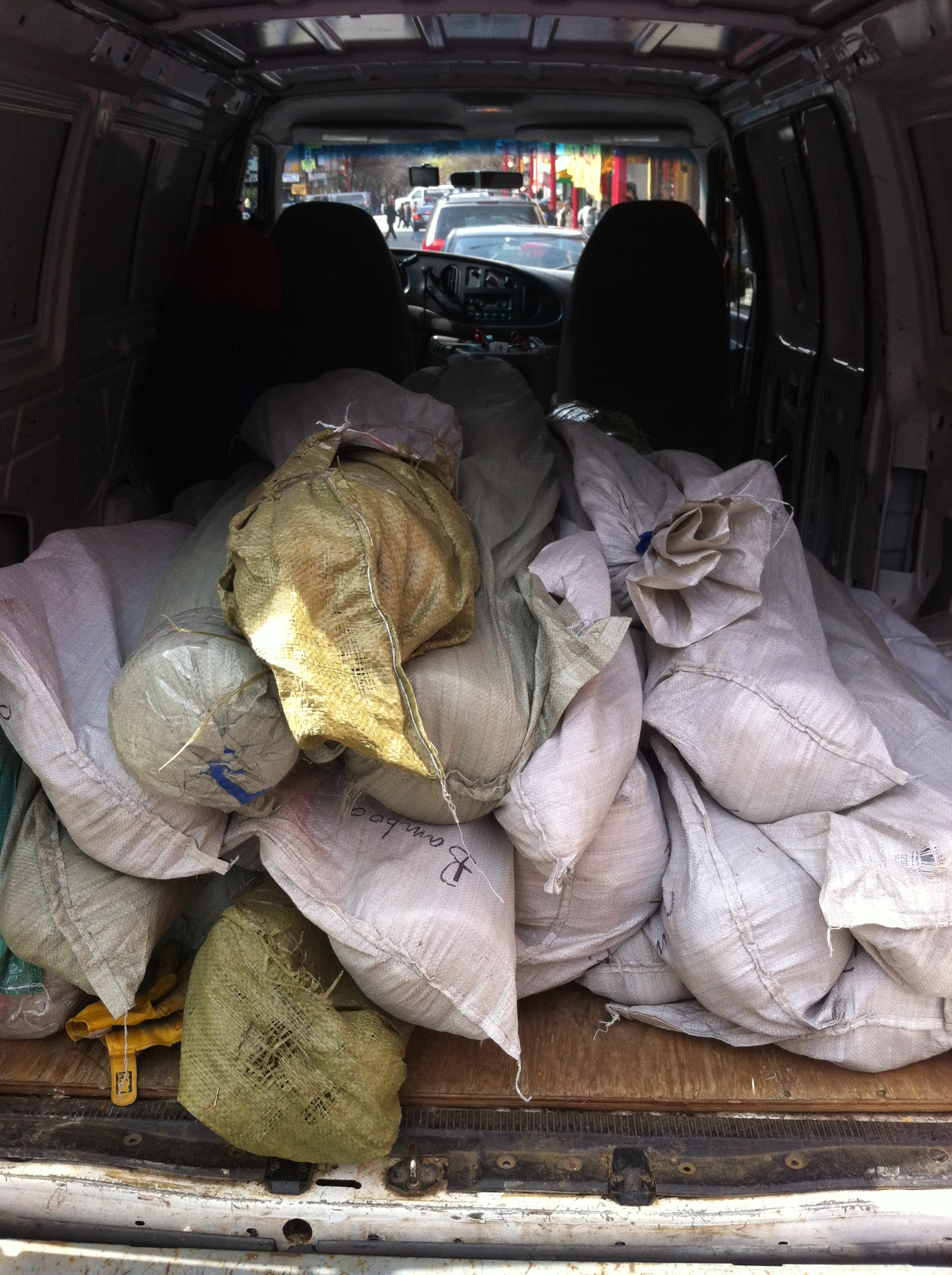 Fabric Upholstery Pickup And Delivery Service Same Day Service Sam 39 S Small Moves Ltd
