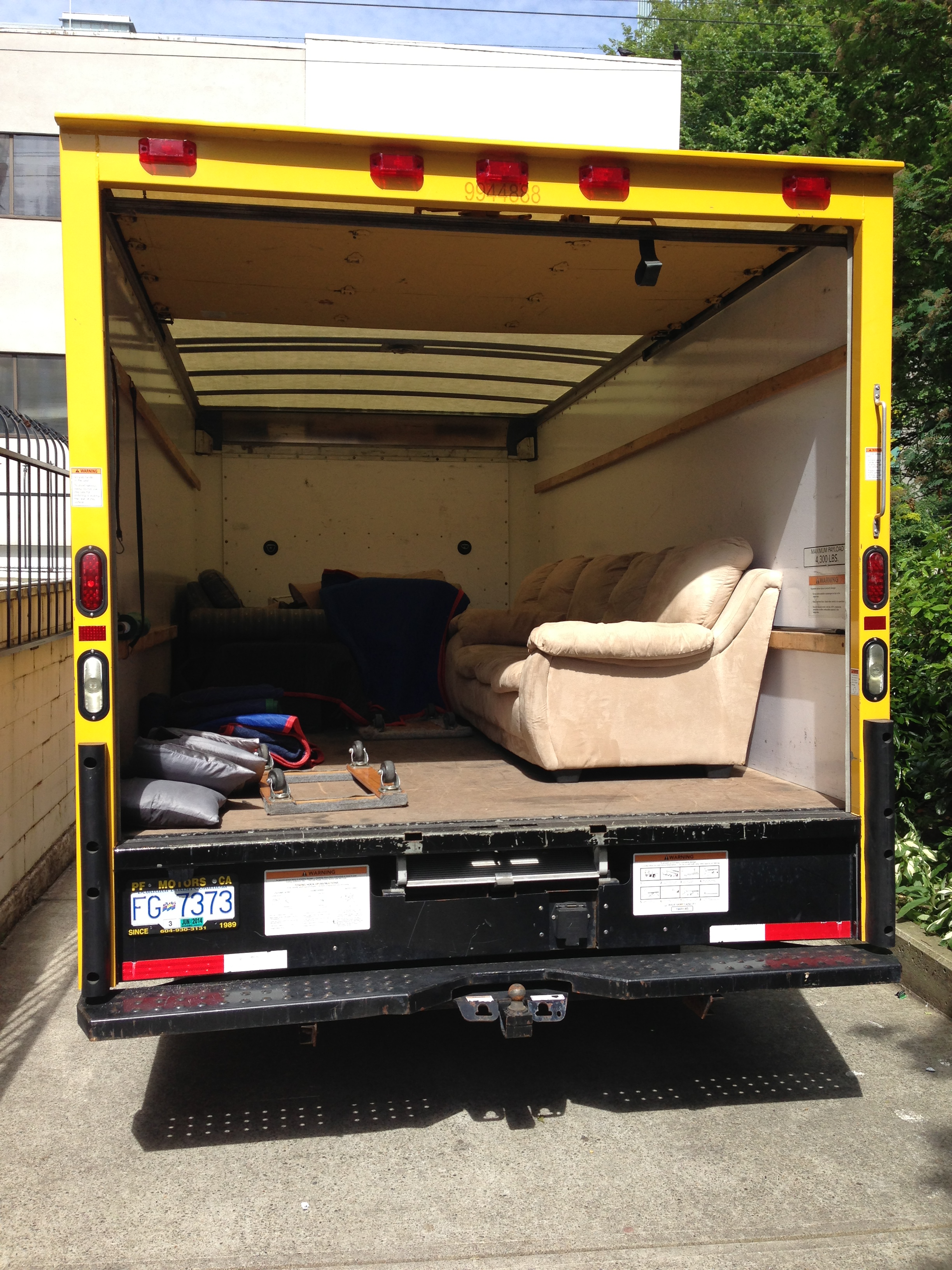 Furniture delivery furniture removals furniture for Furniture delivery