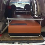 Short Notice Sofa Courier Service | Sofa Delivery in Vancouver