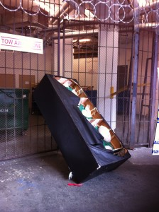 couch removal, couch hauling, sofa removal, recycle couch, haul away couch - Vancouver BC