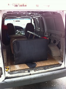 couch removal, couch hauling, sofa removal, recycle couch, haul away couch - East Vancouver BC