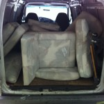 Cheap Sectional Sofas | Sectional Couches | Disposal Services Downtown / Vancouver